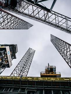Maersk Drilling