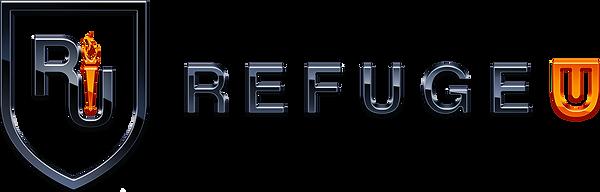 Refuge U side-by-side.png