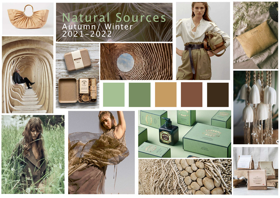 Natural Sources A/W 21-22.jpg