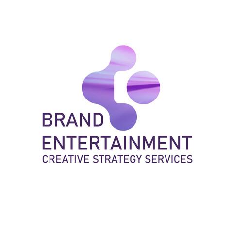 Brand entertainment