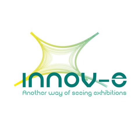Innov-e - events