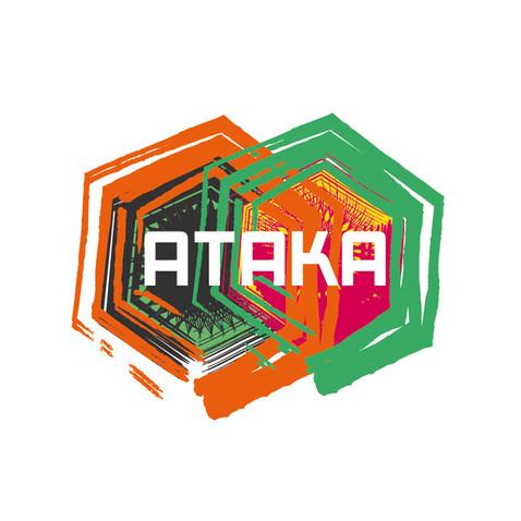 Ataka- Dance classes