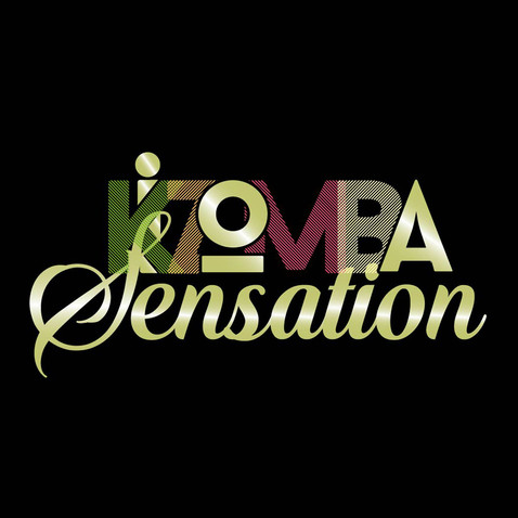 Kizomba Sensation- Dance classes