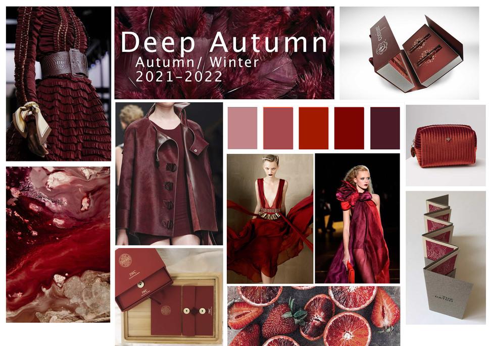 Deep Autumn A/W 21-22.jpg