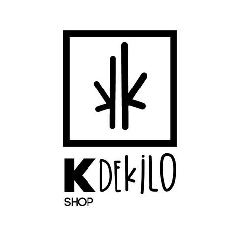 Kdekilo