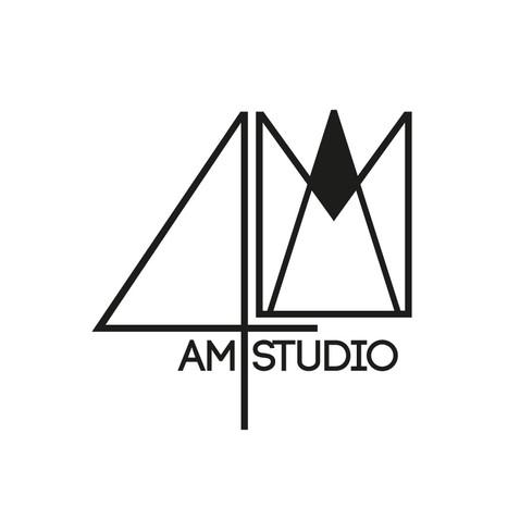 4am design studio