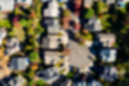 Suburban-culdesac-from-above-343260.jpg