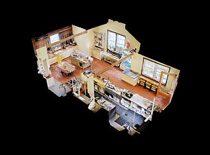 Freestone-Artisan-Cheese-Dollhouse-View.