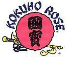 Gourmet Shop Barbados Wholesale Kokuho Rose logo