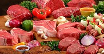 Gourmet Shop Barbados - Meats