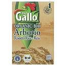 Gourmet Shop Barbados Wholesale Gallo organic