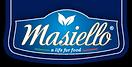 Gourmet Shop Barbados Wholesale Masiello logo