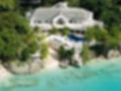 Barbados Villa