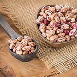 pinto-beans.jpg