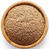 oat-bran.jpg