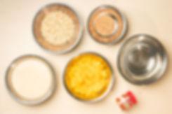 M Ingredients.jpg