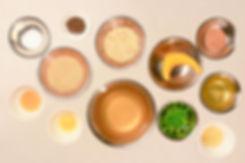 PIngredients.jpg