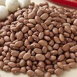 Pink beans.jpg