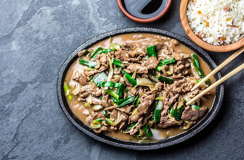 chinese-beef-steak.jpg
