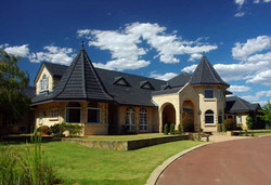 Brookleigh Estate