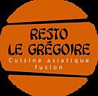 Logo_RestoLeGregoire_RGB.png