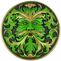 greenman-round-gold.jpg