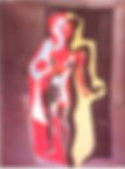 art-Venus&Sailor--Dali.jpg