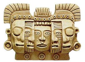 god-aztec-mutli-face.png