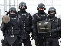 object-police-riot.jpg
