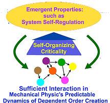 CAS-mechanistic__complex-dynamics copy.j