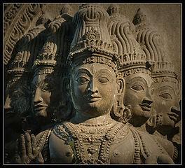 5 headed Vishnu relief.jpg