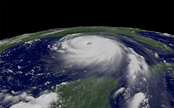 hurricane-from-space.png
