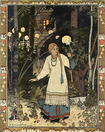 vasilisa w_ skull on stick copy.jpg