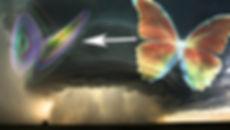 buterfly effect.jpg