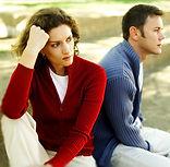 love-divorce_mediation.jpg
