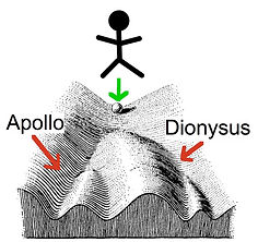 attractor-3D-Apollo-Dionysus-Fig.jpg