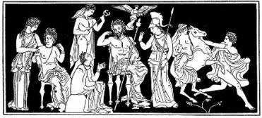 attractor-greek-gods-BW.jpg