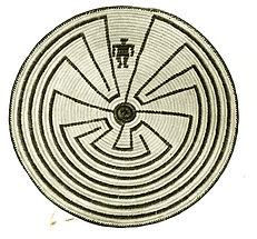 Pima Labyrinth Pattern.jpg