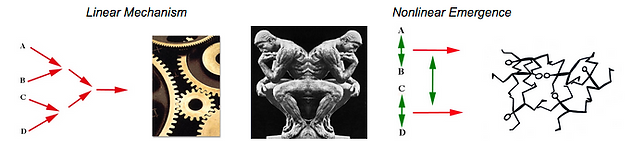 thinker-sees-linear-non.png