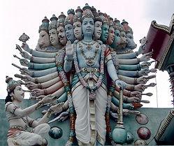 Vishnu statue, many heads_arms copy.jpg