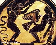 myth-Titans- Prometheus.jpg