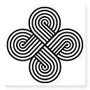 symbol-KeltKnot.jpg