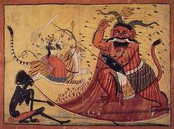 myth-durga-Kali-demon.jpg