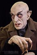 monster-Nosferatu.jpg