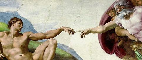 art-adam-god.jpg