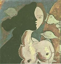art-Braque-Double-Figure.jpg