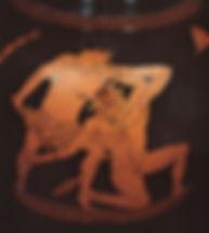 myth-thesus-minotaur.jpg