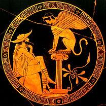 myth-oedipus-sphinx.jpg