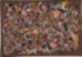 art-PollockPainting.jpg