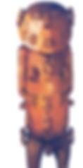 god-Polynesian-Tangaroa.jpg